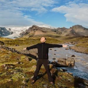 Portret Islandia 1 300x300 Kilka słów o ...