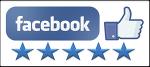 facebook opinie przemyslaw szklarski Referencje