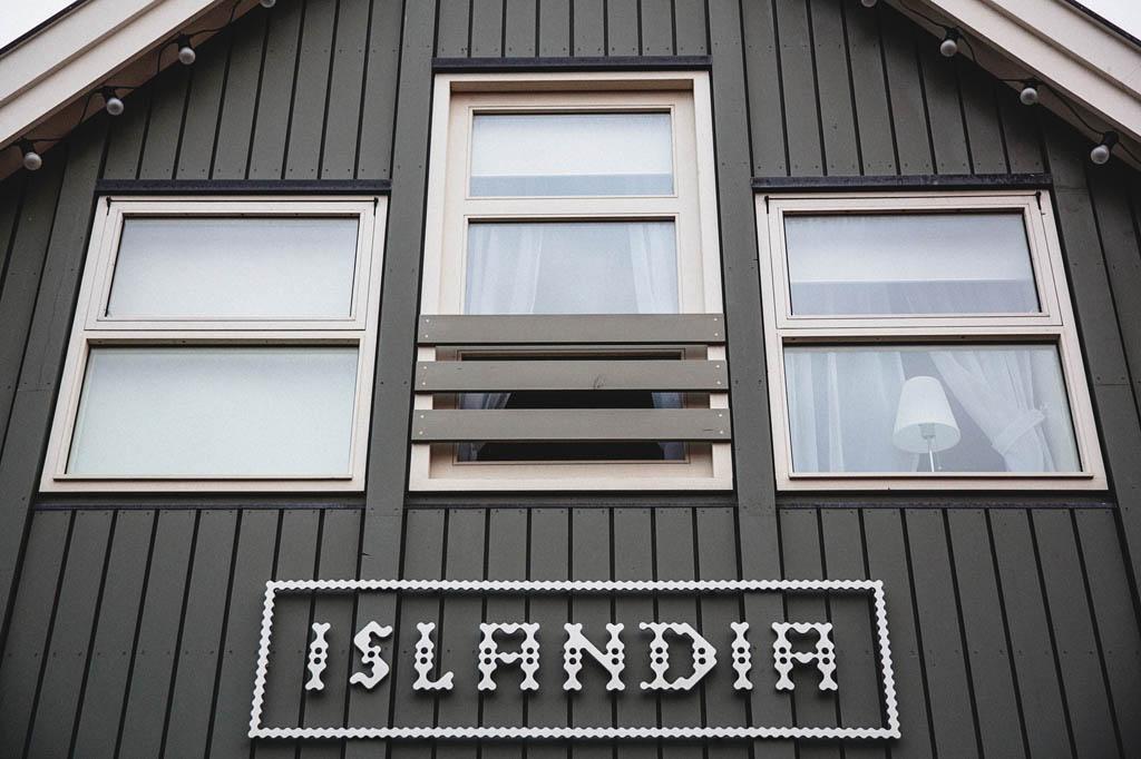 Plener Slubny Islandia 01 Plener Ślubny Islandia | Marzenie spełnione