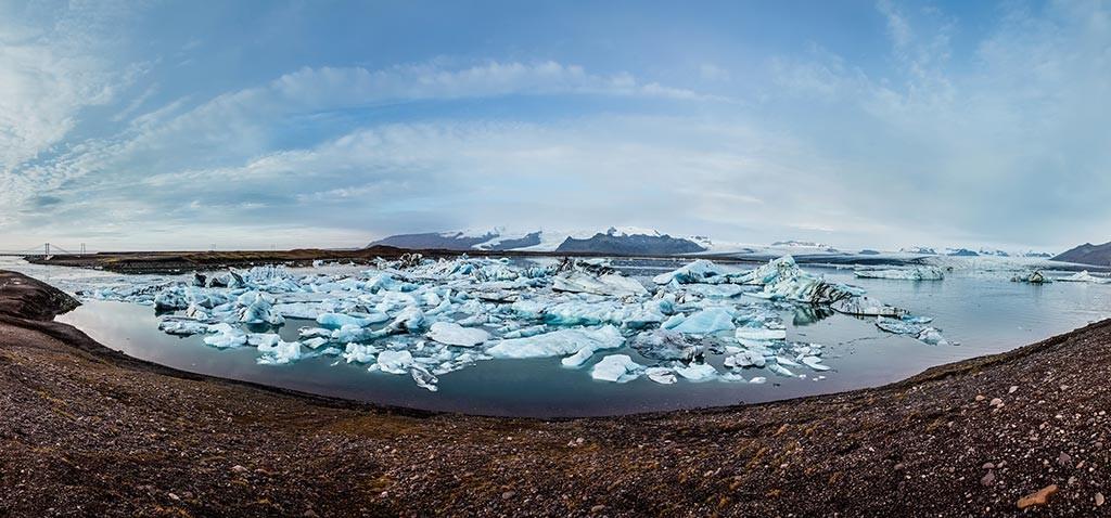Plener Slubny Islandia 1024x478 Plener Ślubny Islandia | Marzenie spełnione