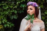 ela-michal-blog-3002