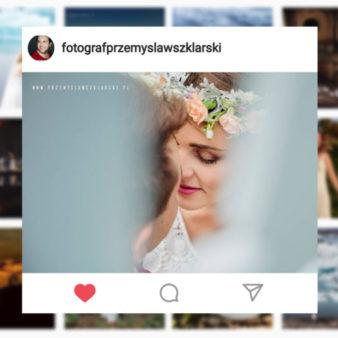 Instagram_post