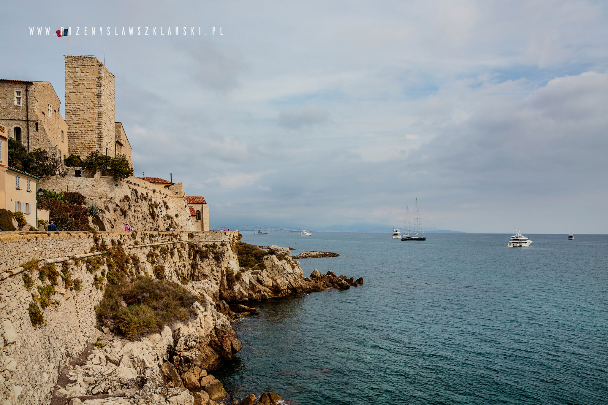 Sylwia.Lukasz.plener.blog .3003 S+L | Plener Ślubny Francja | Nicea | Monako | Lazurowe Wybrzeże