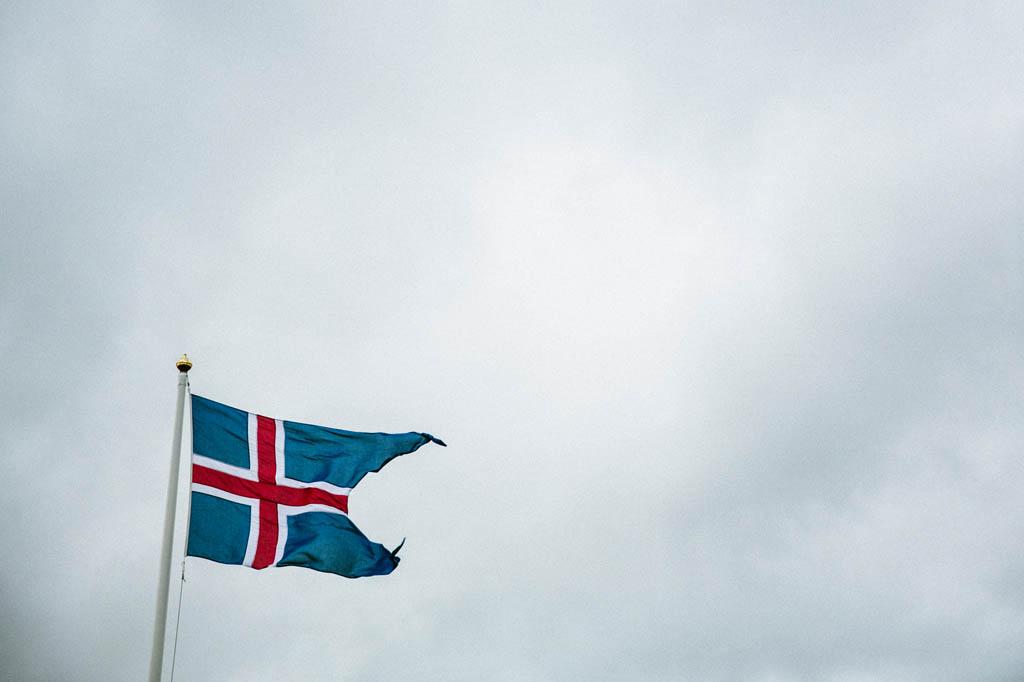 Plener Slubny Islandia 04 Plener Ślubny Islandia | Marzenie spełnione