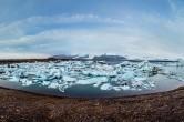 Plener-Slubny-Islandia