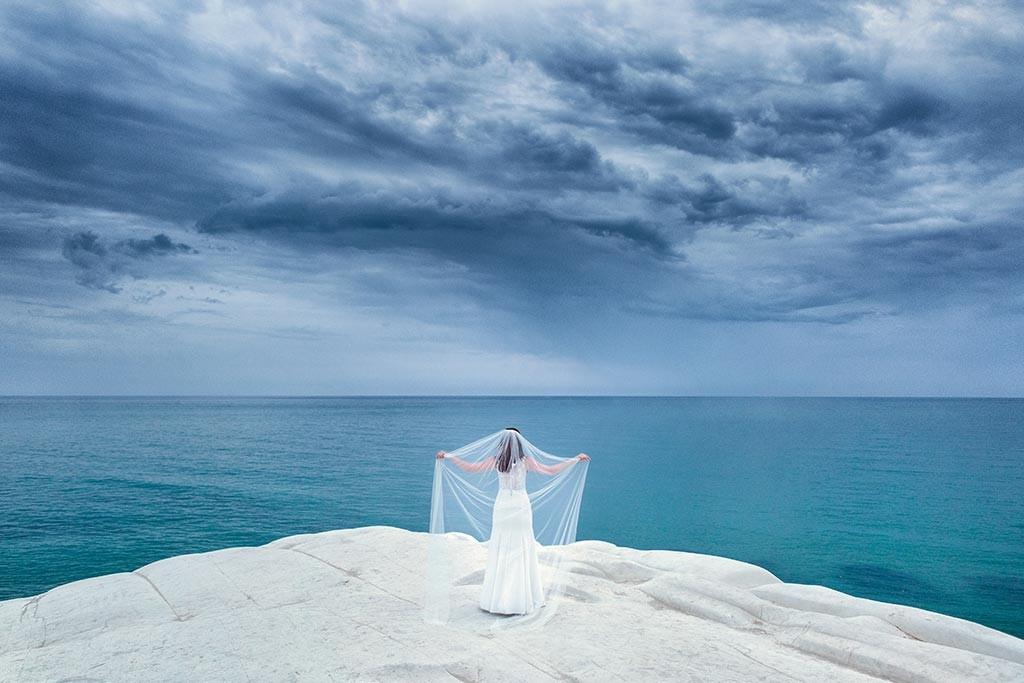 Zankyou 100 najlepszych fotografii 2 1024x683 100 najlepszych fotografii ślubnych w Polsce
