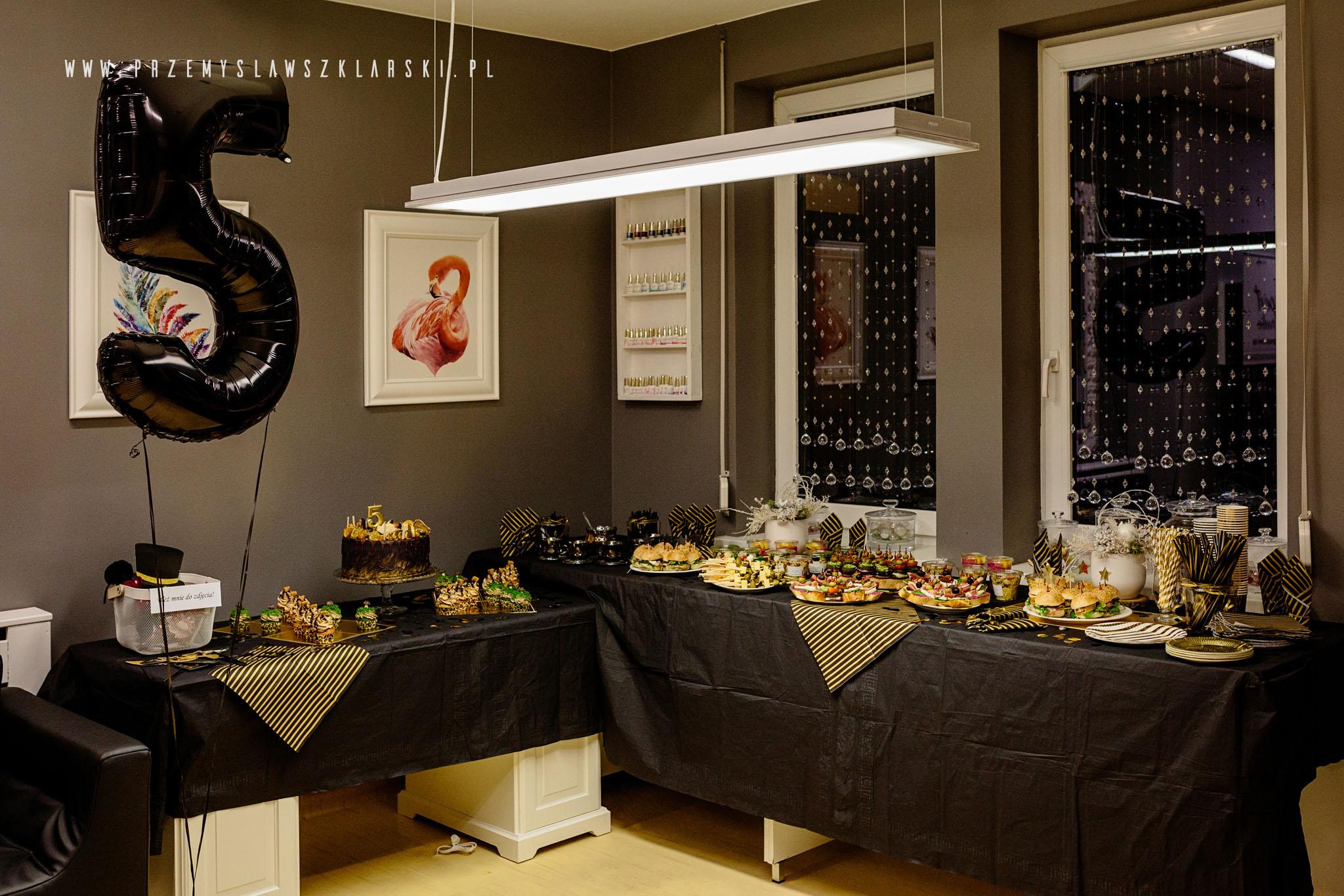 5 Urodziny Ekspert Studio 1002 Ekspert Studio Tarnowskie Góry | 5 urodziny | 2018