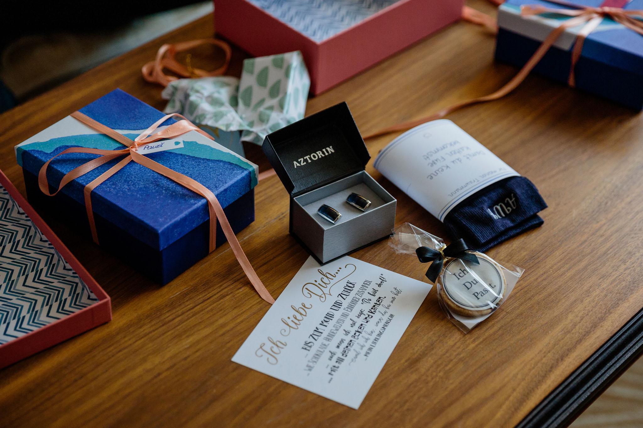 Wesele Rezydencja Luxury 3003 Sarah & Artur | Wesele w Rezydencja Luxury Hotel****